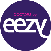 Doctors by Eezy