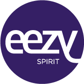 Eezy Spirit
